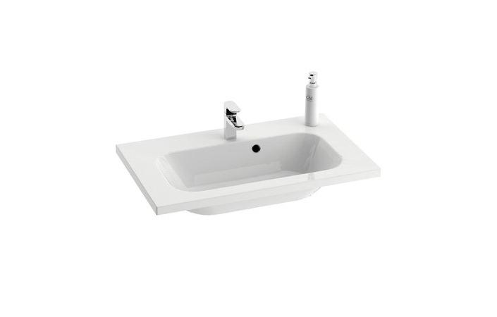 Умывальник для маленькой ванной - как выбрать?