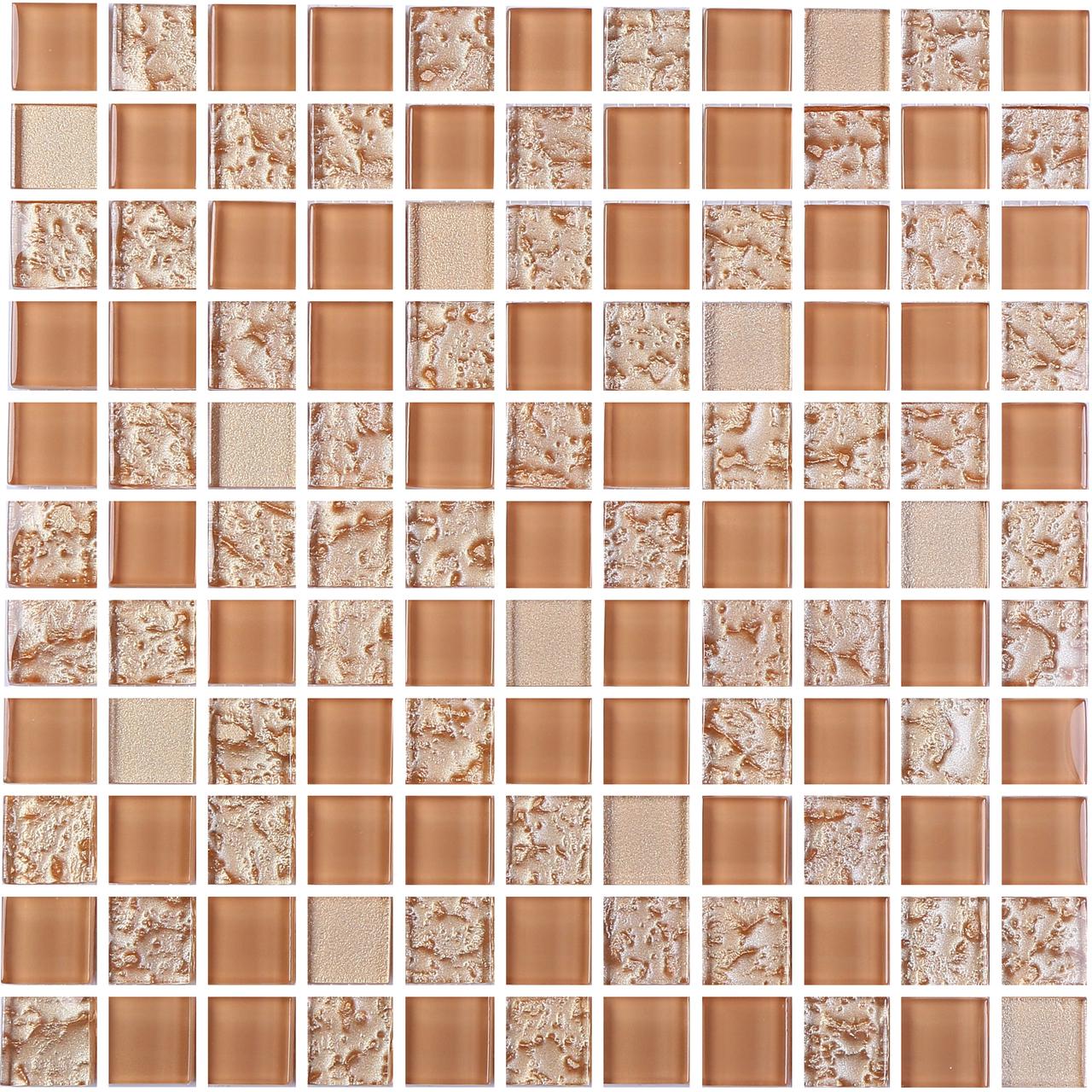 Плитка из керамики